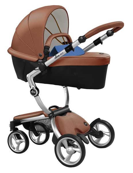 Mima_Xari_Product_Shot_Camel_Flair_Aluminium_Chassis_Denim_Blue_Carrycot.jpg