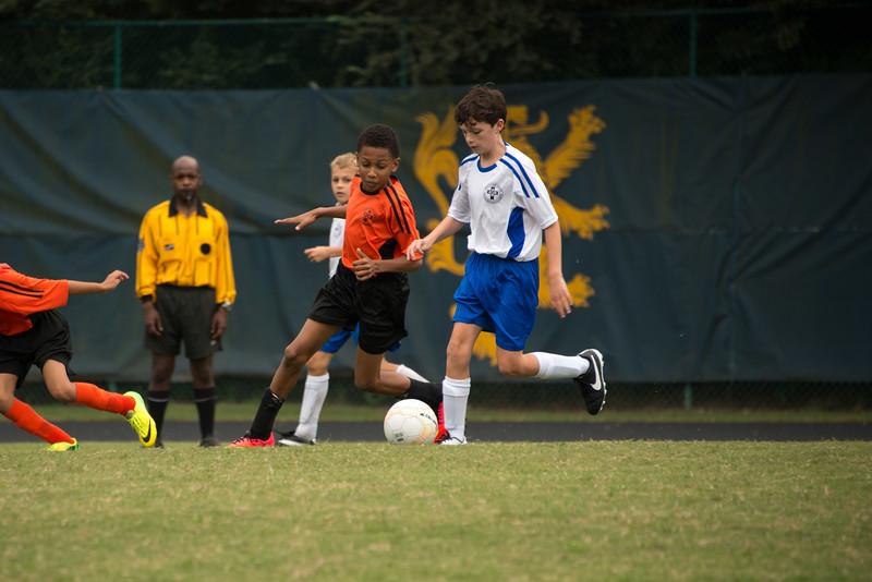 Gladiator PRUMC Soccer-26.jpg