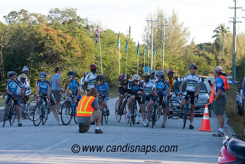 d- Road Race-7441