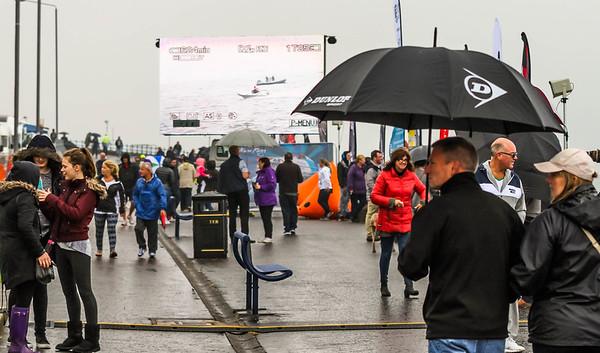 P1 Scottish Grand Prix Of The Sea Inverclyde 2016; Day 2