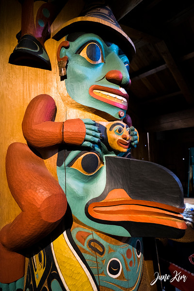 Alaska Native Heritage Center_2018 Opening__DSC0259-Juno Kim.jpg