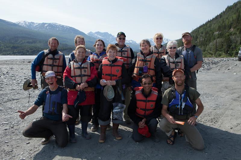 Alaska Copper River-8421.jpg
