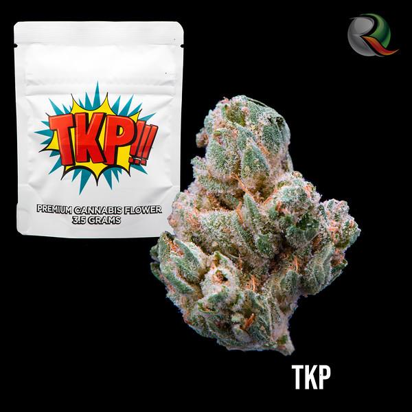 TKP1.jpg