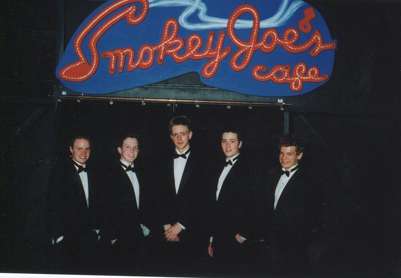 Spring 2003 - Smokey Joe's Cafe.jpg
