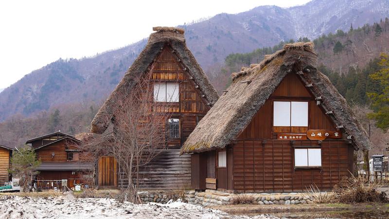Takayama and Shirakawa 290313 47 .jpg