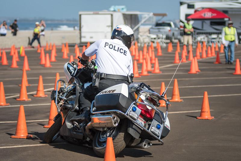 Rider 35-39.jpg