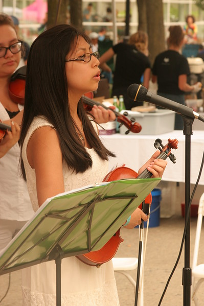 concerts on the square MMM 2015 089.JPG