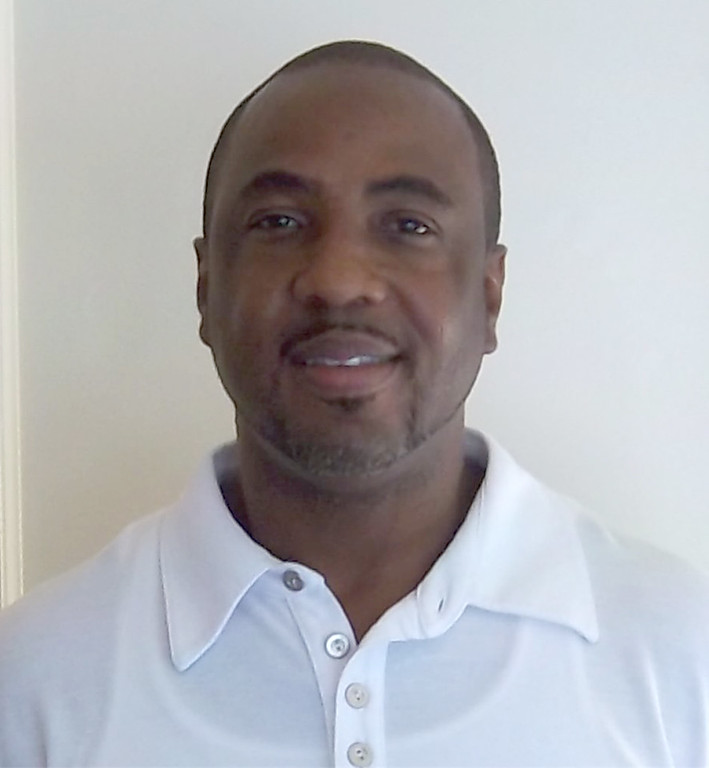 . Neil Nelson, wilson boys track coach