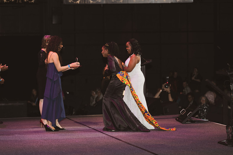 Helen_Hayes_Awards_2019_leanila_photos_DC_event_photographer(252of527).jpg