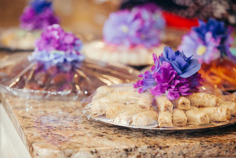 Le Cape Weddings_Kashfia + Sadik-82.jpg