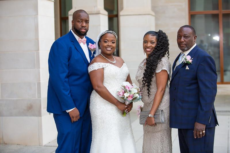 Sanders Wedding-5961.jpg
