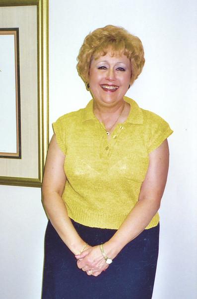 2004-058.jpg