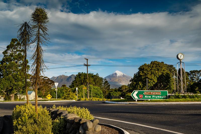 New Zealand_040.jpg