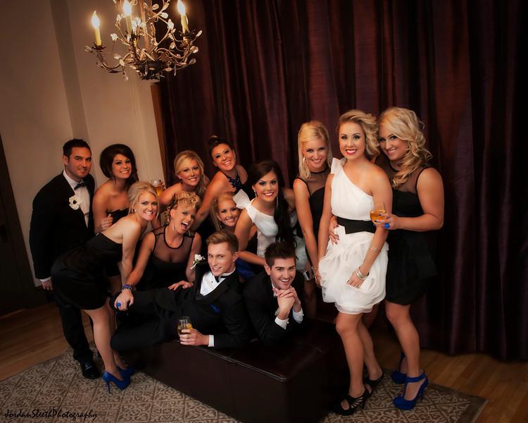 weddingfavs4web-9.jpg