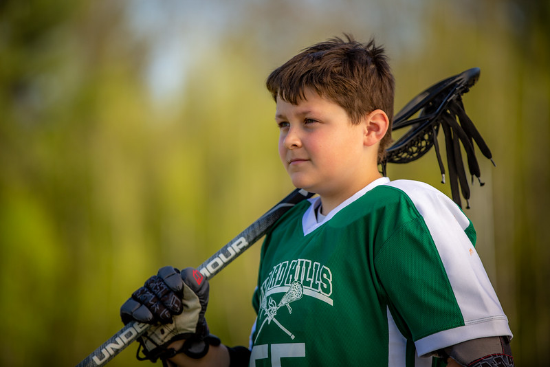 2019-05-22_Youth_Lax-0159.jpg