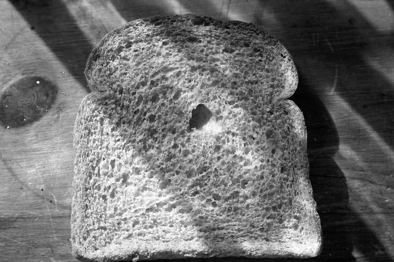 Bread bw.jpg