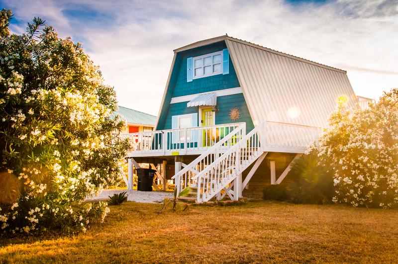 Stewart Photography_Dauphin Island_NikonD5000_2016_Bluehouse.jpg