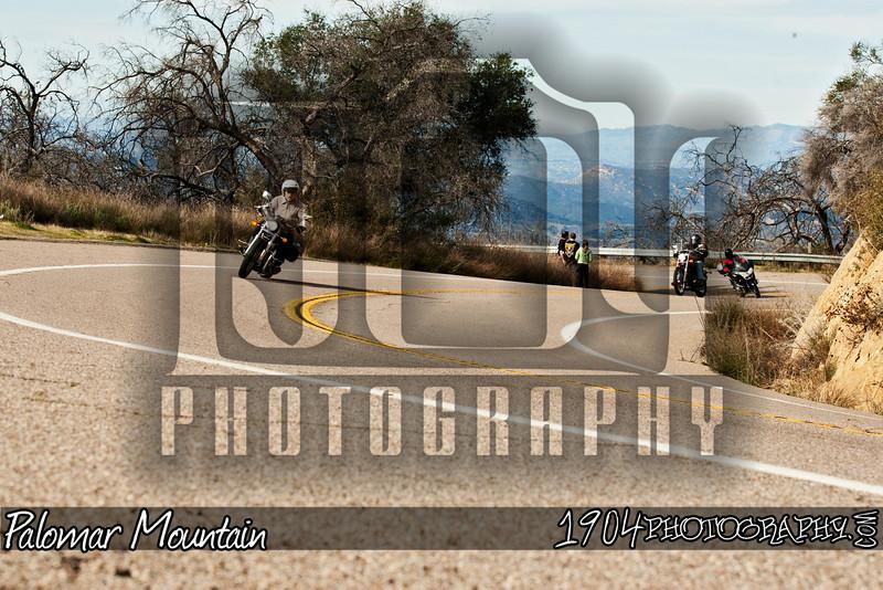 20110116_Palomar Mountain_0338.jpg
