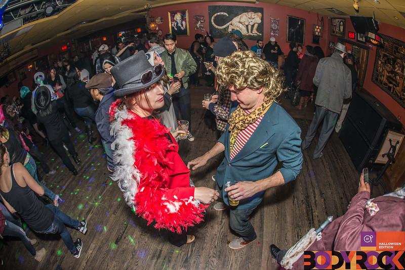 BodyRock Halloween 2015 025 copy.jpg