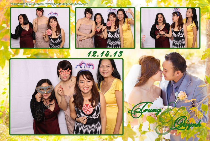T Q_Wedding_0016.jpg