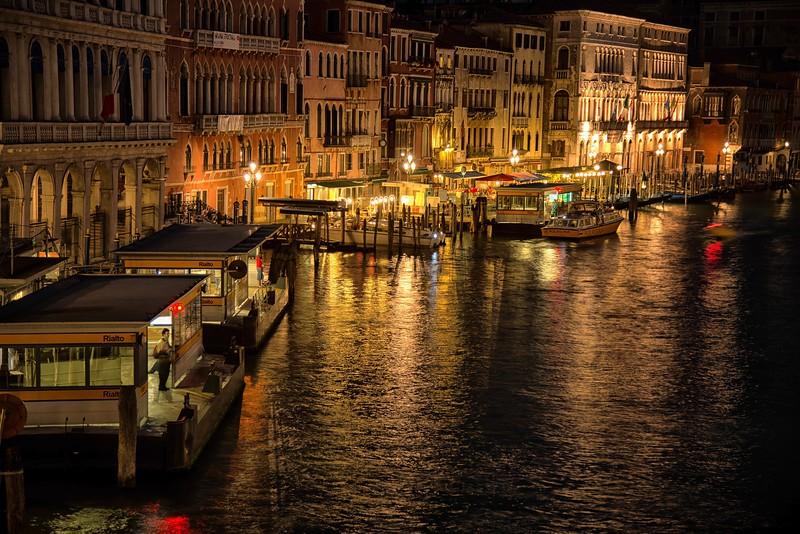13-06June-Venice-61-Edit.jpg