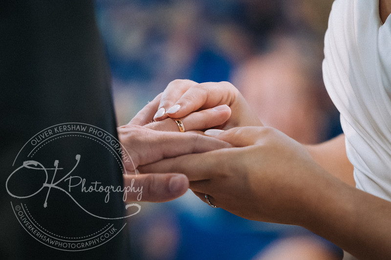 Nick & Elly-Wedding-By-Oliver-Kershaw-Photography-133649.jpg