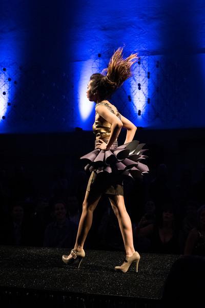 IIDA Couture 2014-310.jpg