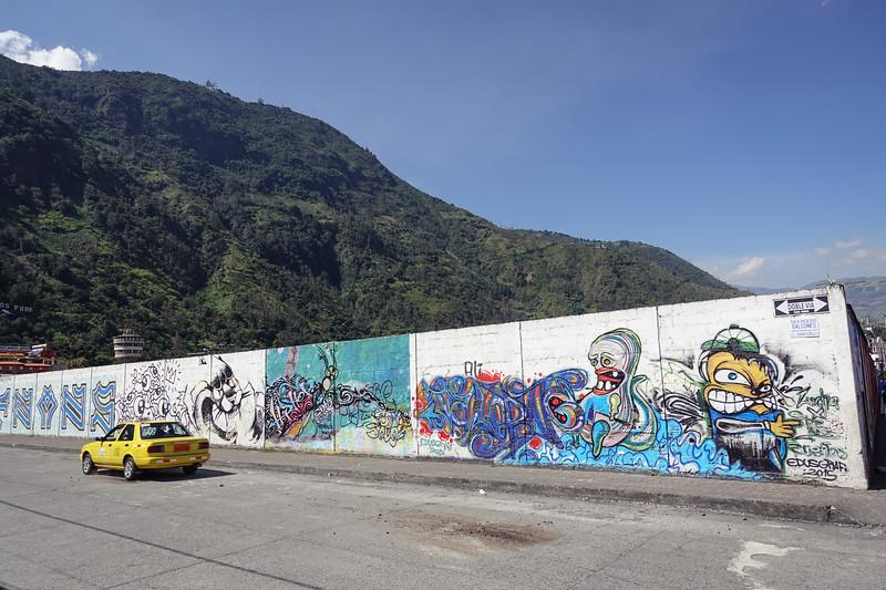Ecuador-354.jpg