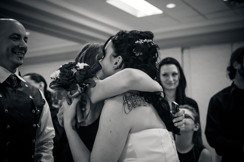 Derek and Shay wedding Edits 2-18.jpg