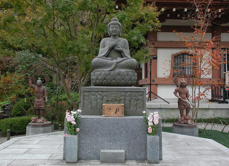 42-Japan09_2242.JPG