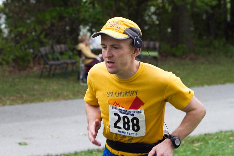 marathon10 - 764.jpg