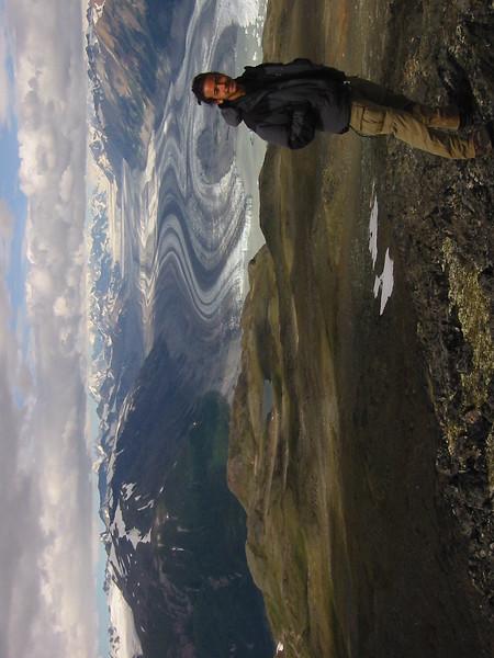 David and Glacier2.jpg