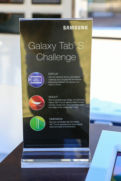 Samsung-29.jpg