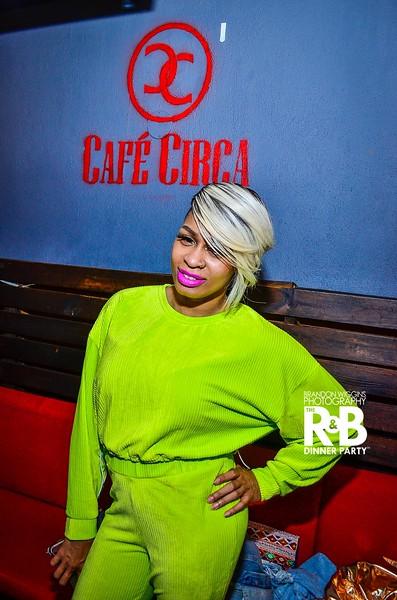 CafeCircaDec13-466.jpg
