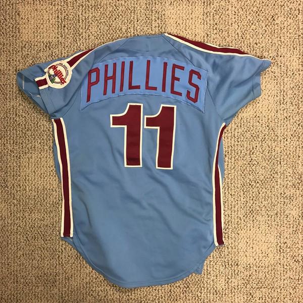 Phillies 1984 Dejesus20180729_2792.jpg