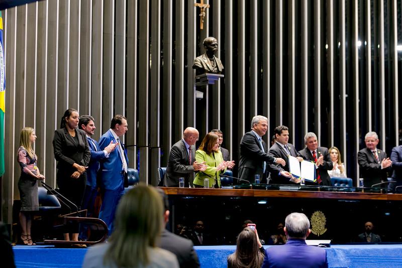 030719 - Plenário - Sessão Solene - Senador Marcos do Val_1.jpg