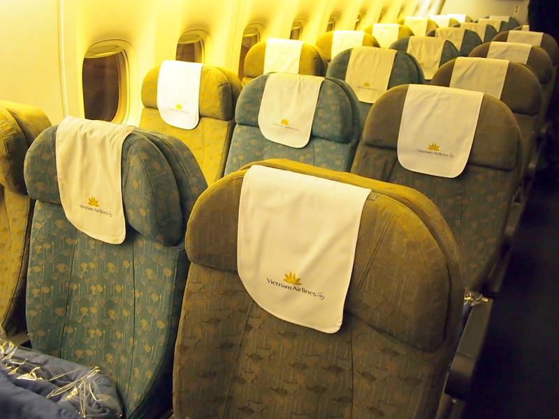 P6232488-economy-seats.JPG