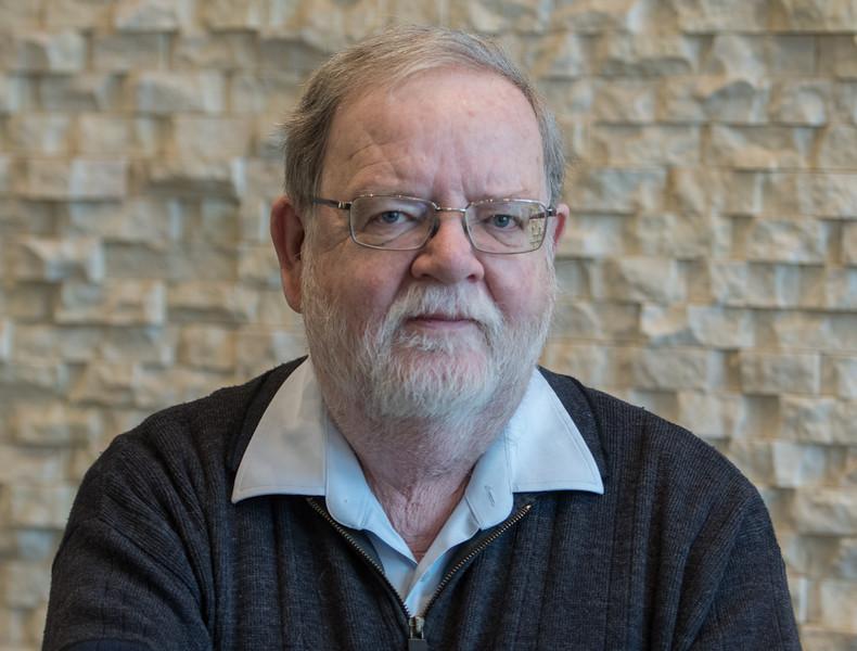 Bill Carney-4.jpg