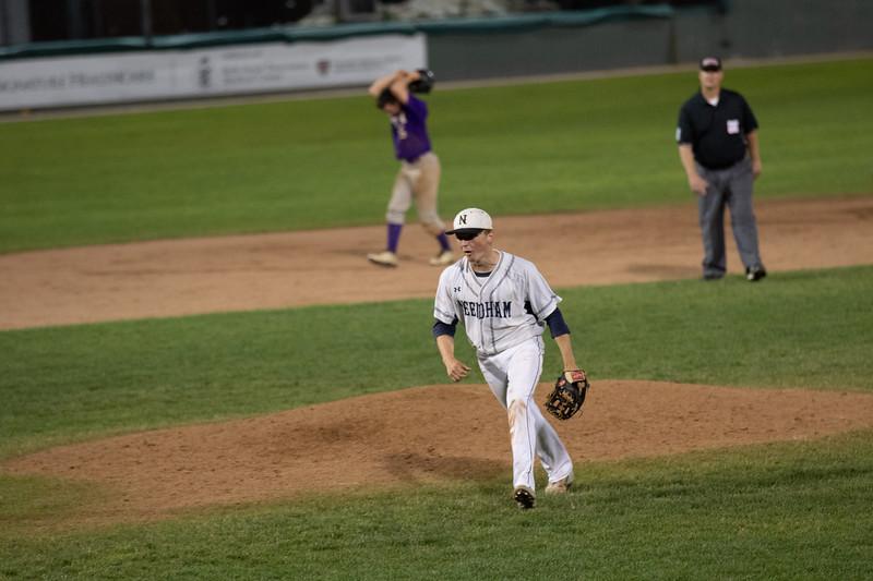 nhs_baseball-180620-186.jpg