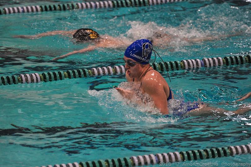 2017-02-11_CSW_Swimming_v_Salesianum@MckeanHS_039.jpg