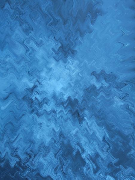 Blue Wave.jpg