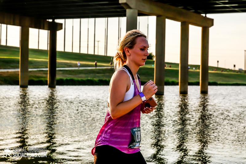 National Run Day 18-Social Running DFW-2260.jpg