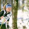 Ski Tigers - MHSAA 021817 162628-2