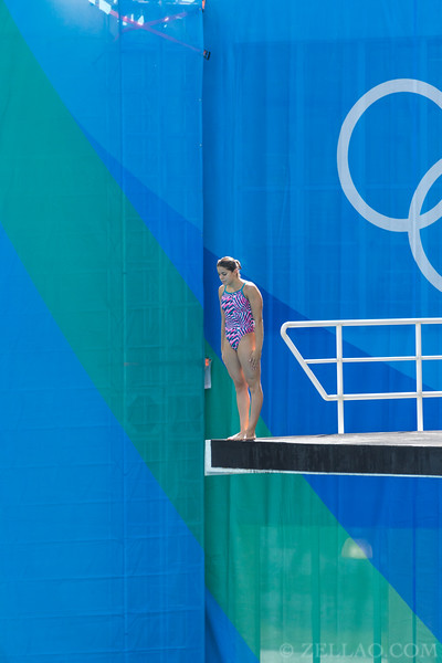Rio-Olympic-Games-2016-by-Zellao-160815-09463.jpg