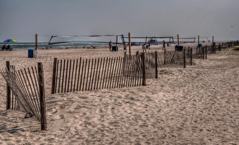atlantic-ocean-beach.jpg