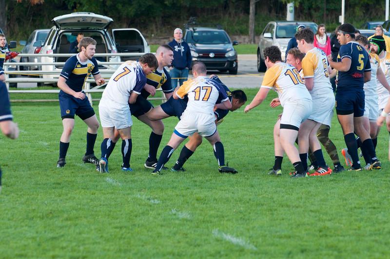 JCU Rugby vs U of M 2016-10-22  472.jpg