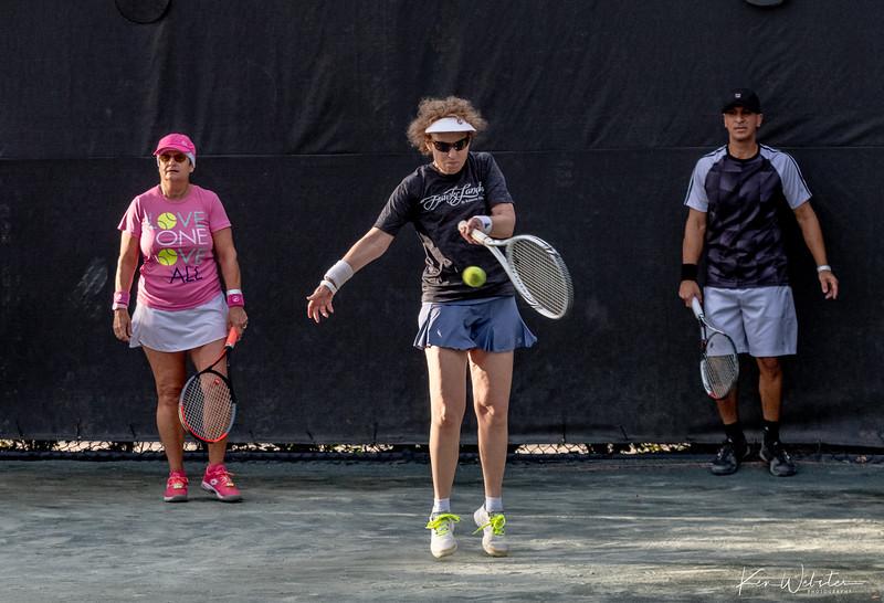 2019 Kids in Distress Tennis (65 of 130).jpg