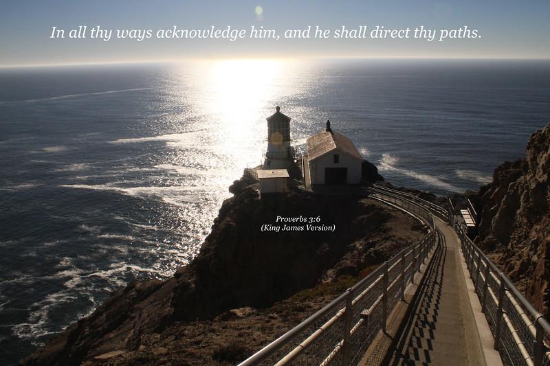 Proverbs 3;6 a.jpg