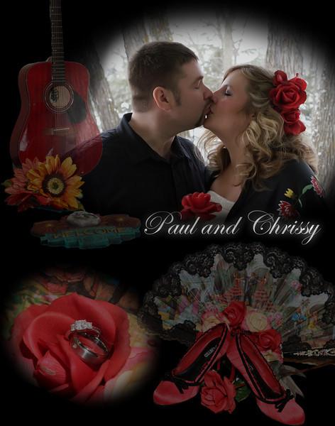 wedding collage copy.jpg