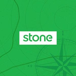 Stone Pagamentos | 05-05